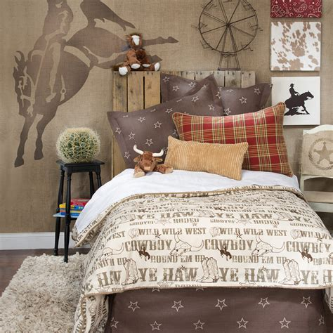 cowgirl bedroom cowgirl bedding sets home furniture design