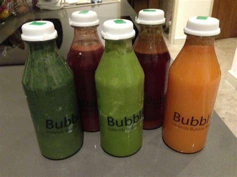 Vegetable Juice Detox by Veggie Juice Detox Fashion Style