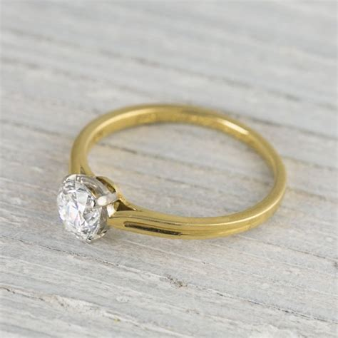 your unforgettable wedding engagement rings for 8000