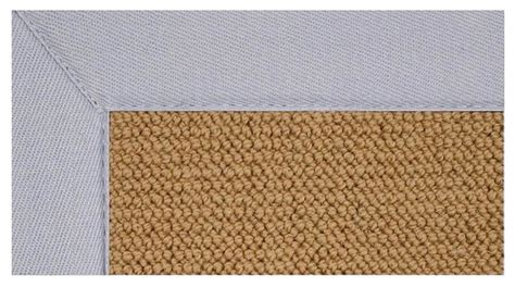 jute rug backing casual style rectangular rug with jute backing contemporary area rugs by shopladder