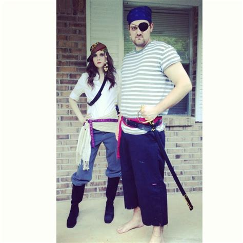 diy pirate costume 1000 ideas about pirate costumes for on costumes for pirate