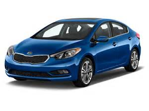 2014 Kia Forte Problems Coupe Manual Sx Specs See All 10 Trims Price Get Dealer
