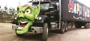 happy toyz truck image gallery maximum overdrive truck