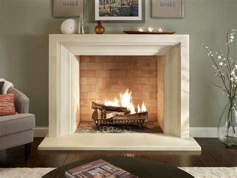 fireplace surround contemporary contemporary fireplaces