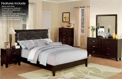 transitional style bedroom furniture transitional bedroom furniture design
