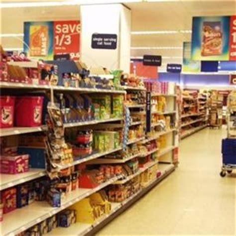 Retail Layout Adalah | usaha retail adalah bisnis menarik bimbingan com