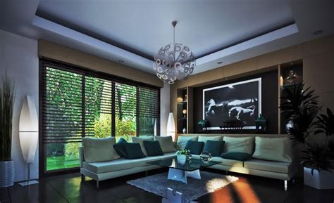 really living rooms 16 contemporary living rooms home design lover