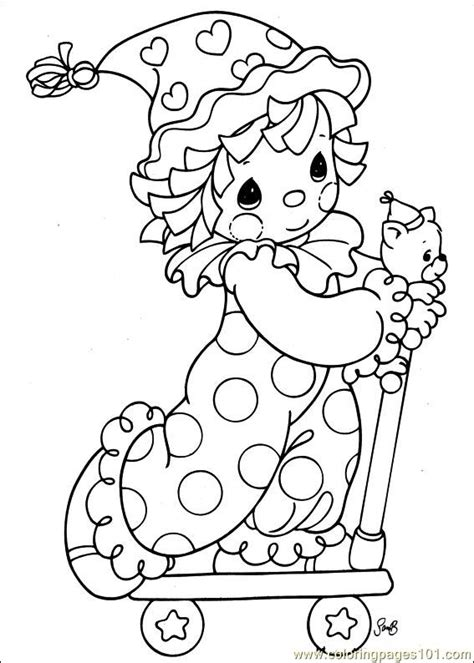 coloring pages precious moments printable precious moments angel coloring pages 42 gianfreda net