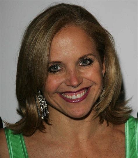 katie couric teeth crown lengthening william j claiborne dds ms