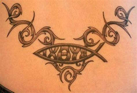 tattoo designs christian fish 30 jesus fish tattoo designs 2018