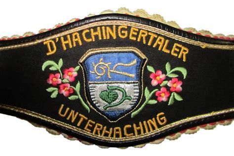 Bilder Mit Knöpfen 4237 by Heimat Und Trachtenverein D Hachingertaler Unterhaching E V