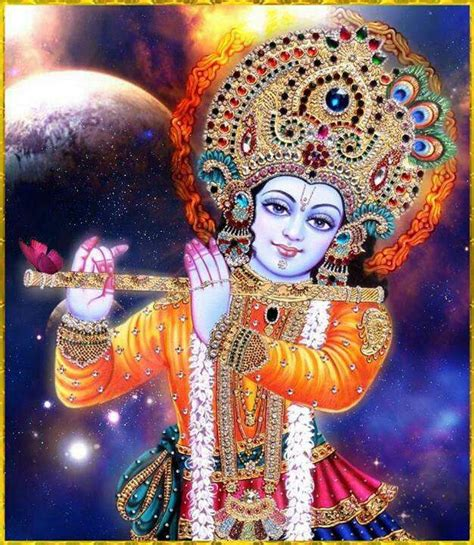 Lala Gopala Devi Dasi Lalagopala On Pinterest | 985 best krsna images on pinterest lord krishna