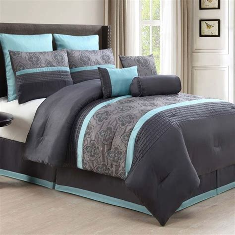 59 best images about comforter sets on vienna