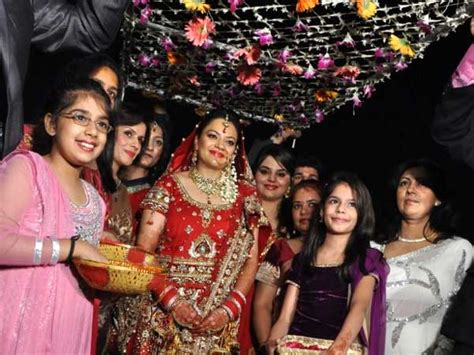 Marriage Advice In Tamil by Marriage Advice For Indian Brides Boldsky