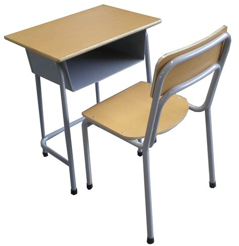 School Desk Chairs by China School Desk And Chair Photos Pictures Made In