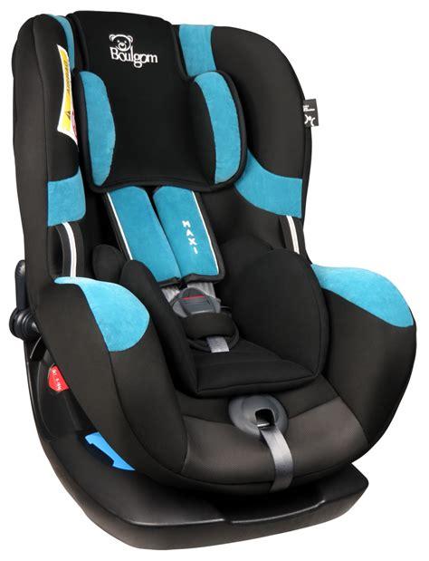 siege auto boulgom maxi confort maxiconfort boulgom