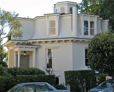 file the octagon house 3601790588 jpg wikimedia commons file feusier octagon house san francisco jpg wikimedia