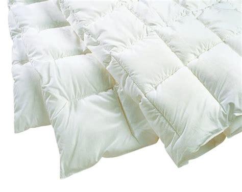 dust mite proof comforter dust mite and allergen proof lightweight comforter