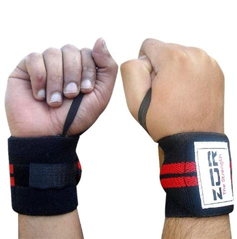 Best Alat Fitness Aolikes Wrist Wraps Fitness Weight Lifting Supp 16 best wrist wraps for weight lifting images on weight lift heavy and