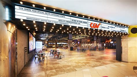 cgv cinemas cgv cinemas opens flagship u s theater in buena park l