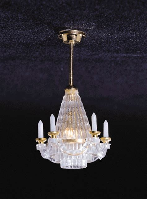 Chandelier Electrical Parts Hanging Ls Cir Kit Concepts Inc Dollhouse Lighting Wiring Kits And Electrical Supplies