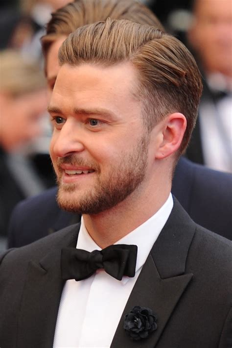 Men's Hairstyles: Popular Best Men Haircut Inspiration