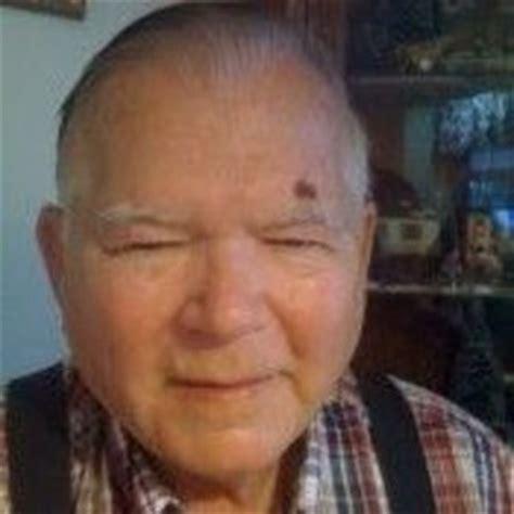 david chapin obituary carolina seymour funeral