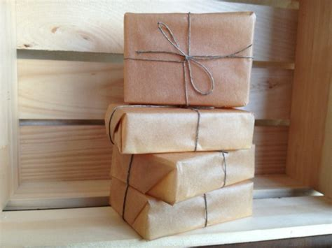 Handmade Soap Ideas - 19 best images about soap packaging on