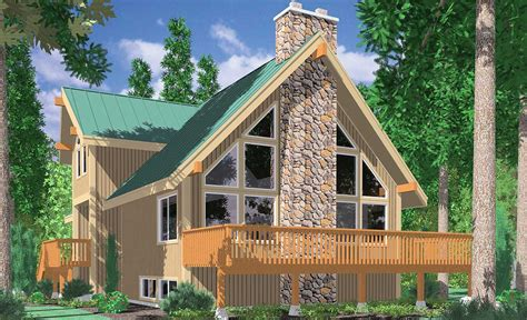 free cottage house plans free cottage house plans