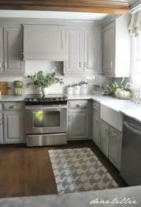 gray kitchen cabinet ideas kitchen rug ideas 2016 intentional hospitality