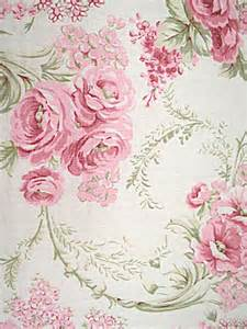 love old rose print fabrics and wallpapers my favorite things pinterest shabby chic