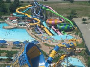 file hurricane harbor great america jpg wikimedia commons