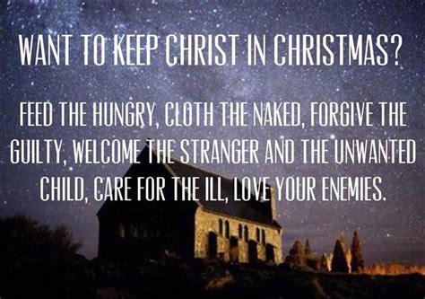 Christian Christmas Memes - bloor lansdowne christian fellowship 171 ministering the