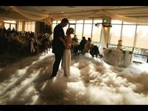"Wedding with Low Fog "" Win FREE GEAR ""gig log Double Scrim"