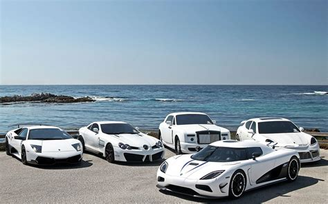 koenigsegg mansory super cars pictures wallpapers wallpaper cave