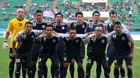 Kaos Arema Fc Hitam Gold arfive gandhi jersey klub indonesia terbaik 2012