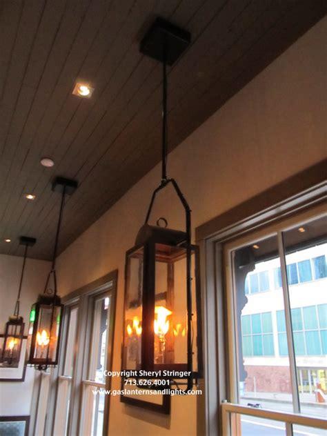 Indoor Gas Light Fixtures Indoor Gas Lighting Lilianduval