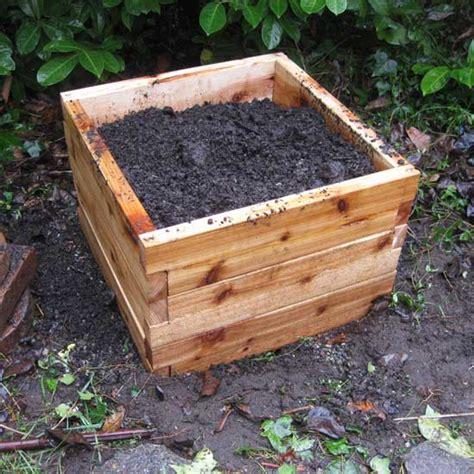 raised garden beds kits cedar raised bed garden kits 2 x2