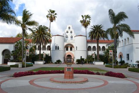 San Diego State Mba Enrollment by San Diego State Admissions Sat Score Acceptance Rate