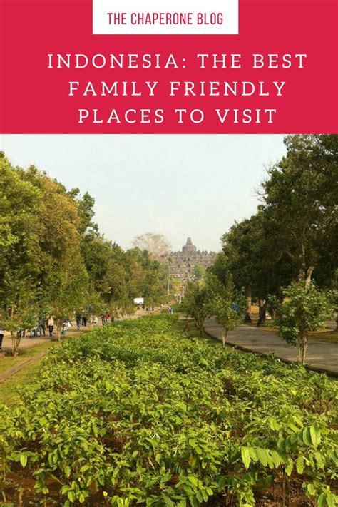 friendly places in this post i focus on the best family friendly places to visit with your chil