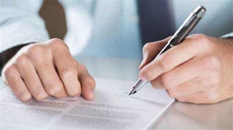 Mengubah Kekurangan Menjadi Kelebihan kelebihan dan kekurangan surat lamaran kerja tulis tangan yang buat lamaran kerja diterima
