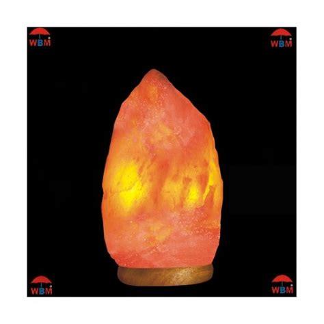 salt l negative ions himalayan crystal salt l negative ions air emf protection
