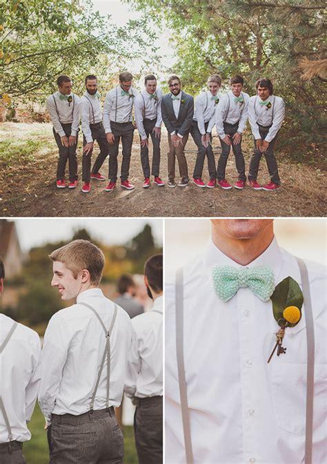 backyard fall wedding on trend diy backyard fall wedding