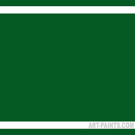 juniper green polychromos pastel paints 165 juniper green paint juniper green color faber