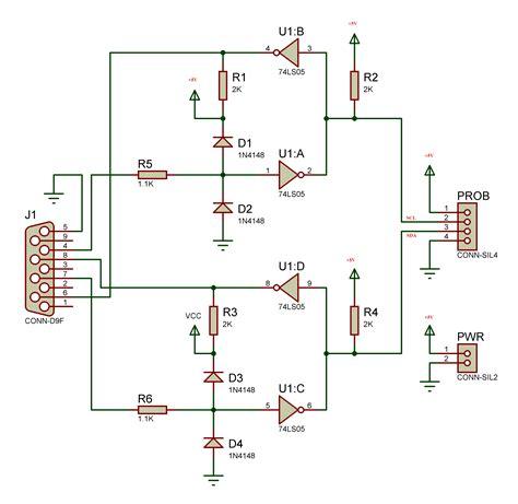 samsung toner chip reset software download 74ls04 pin diagram 74ls93 pin diagram elsavadorla