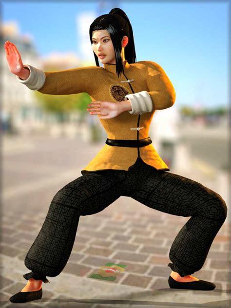 The Secret Of 3d Studio Max Ins Zaharuddin G Djalle Bonus Cd kung fu 3d and 2d sharecg