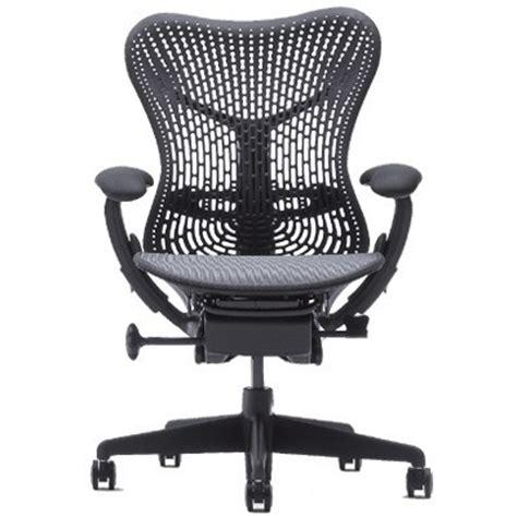 hmi aeron chair  model formfonts  models textures