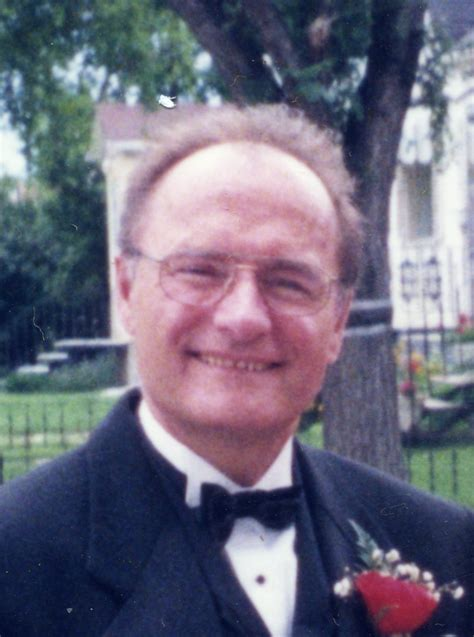 dr henry wrobel obituary waycross ga