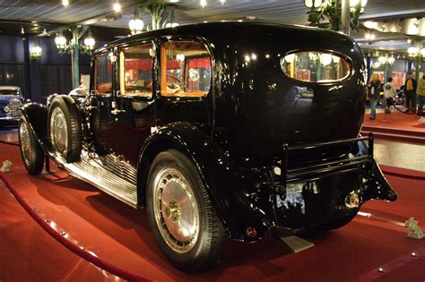 limousine bugatti lindberg 31 bugatti victoria car kit news reviews