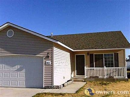 home for sale in washington pasco